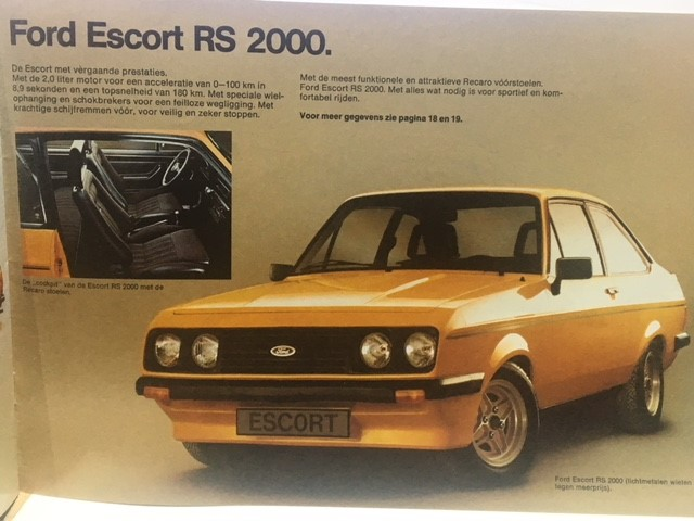 RS 2000.jpg