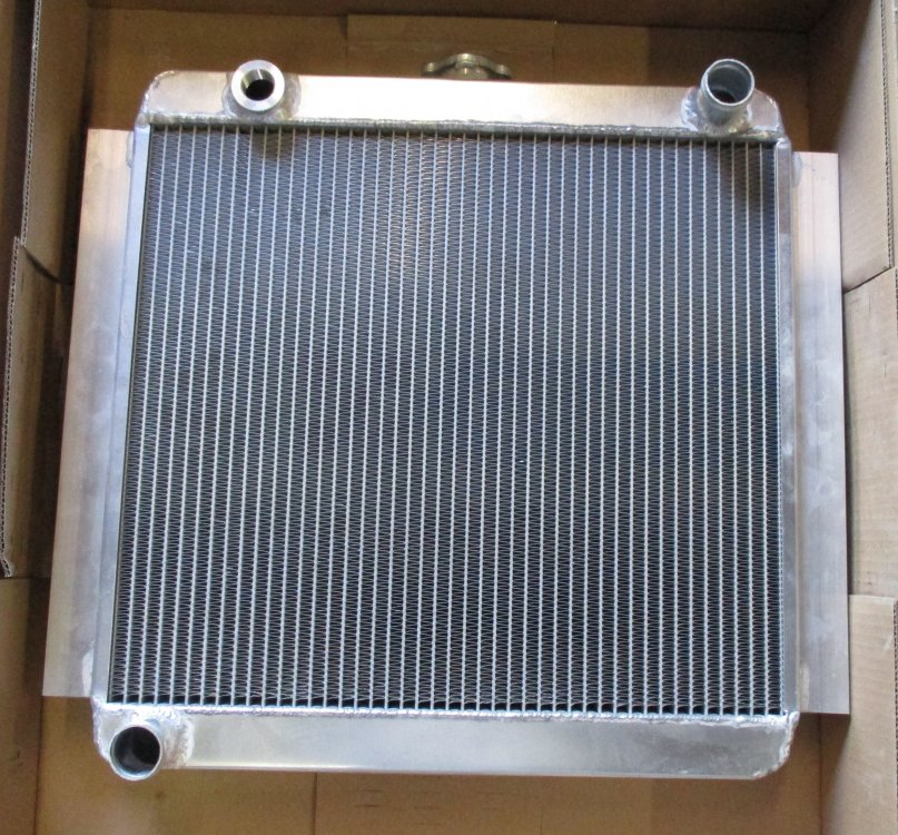 radiateur 1.JPG