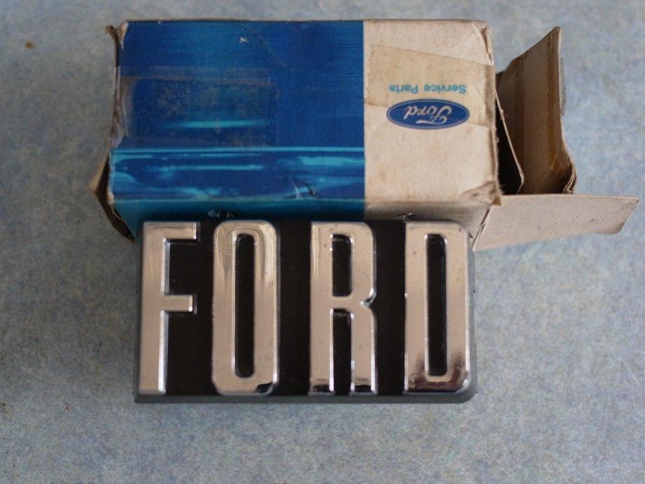 FordGrillBadge.jpg.ed0aaa45a8d972b2a20d637293f3bbd9.jpg