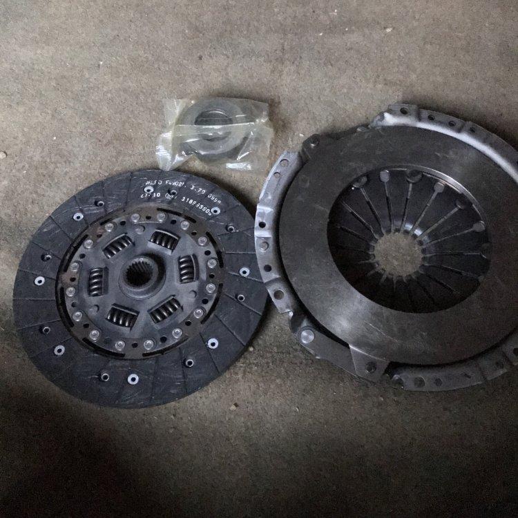 BD254F0D-B561-4EF4-9914-A83853BBEF31.jpeg