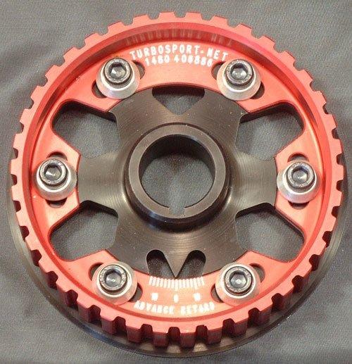 TurbosportPulley.jpg.ff9982a2e74cf6f8f73e1a821e7aa2af.jpg