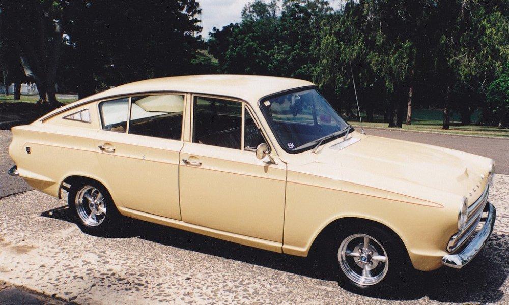 CortinaFastback1.thumb.jpg.bfc62bd32c8d5f3e60a7708ded27e661.jpg