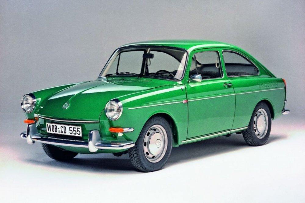 VW1500.thumb.jpg.878a68280bd7a291cab58c178d0ddac1.jpg