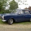Wanted-strong Zetec engine... - last post by fiestachaser