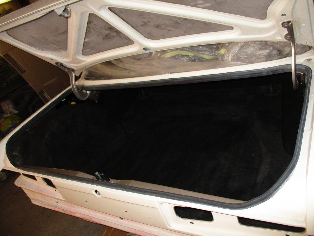 granada kofferbak 47.JPG