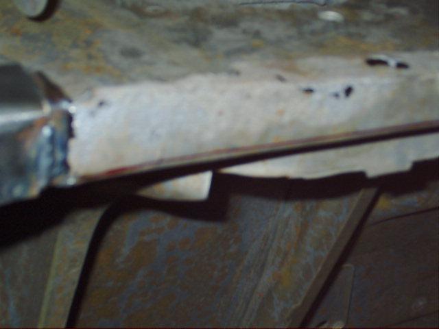 offside wing rail2.jpg