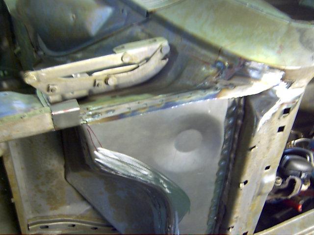 Near side wing rail repair in progress.jpg