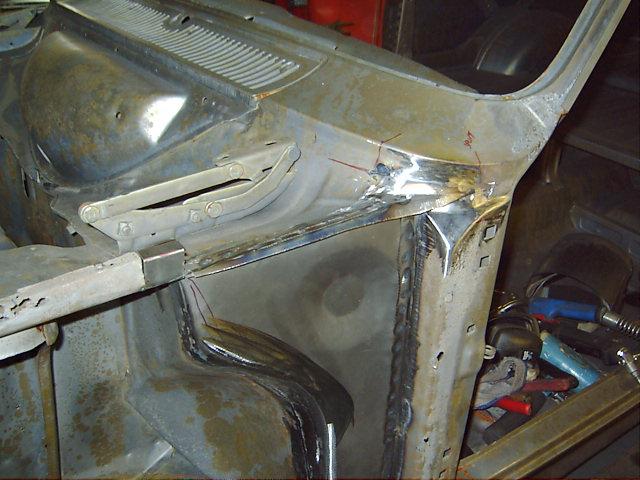 near side wing rail repair in progress 2.jpg