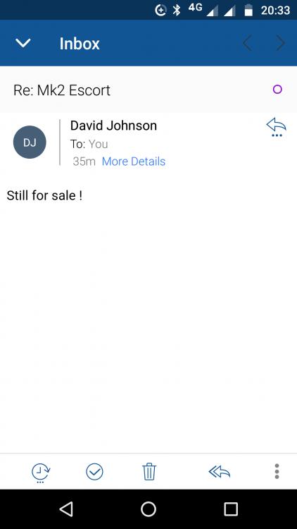 Screenshot_20180204-203312.png