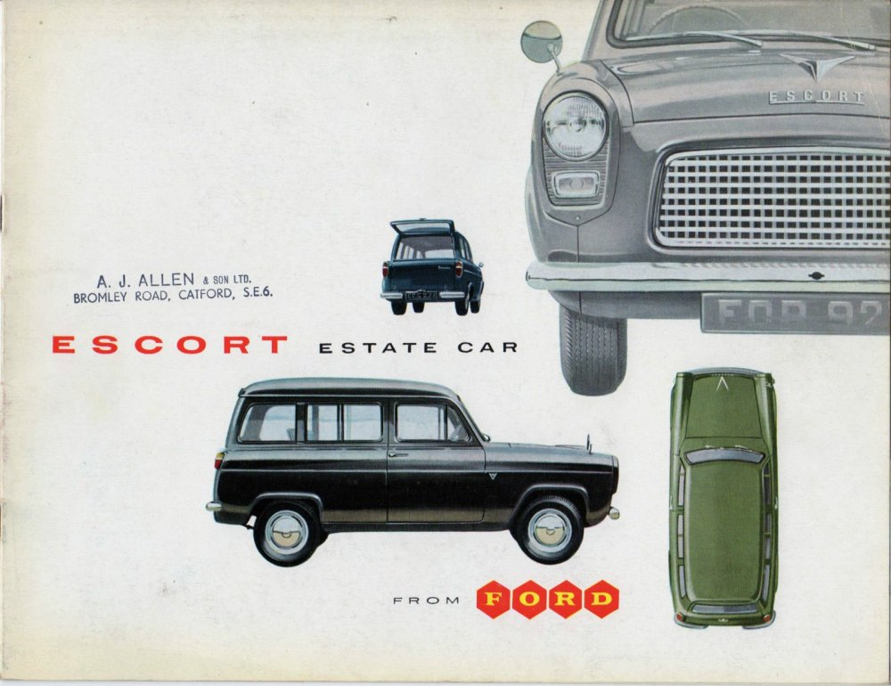 escort estate anglia.jpg