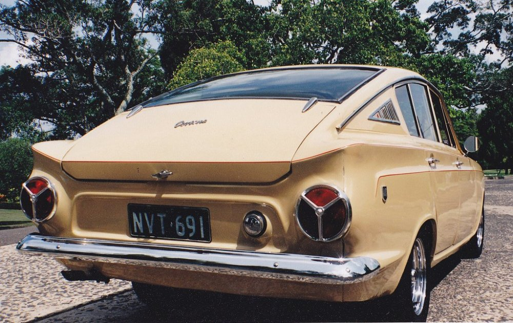 CortinaFastback3.thumb.jpg.83f6c0bc11079e51737d2dd20a14d670.jpg