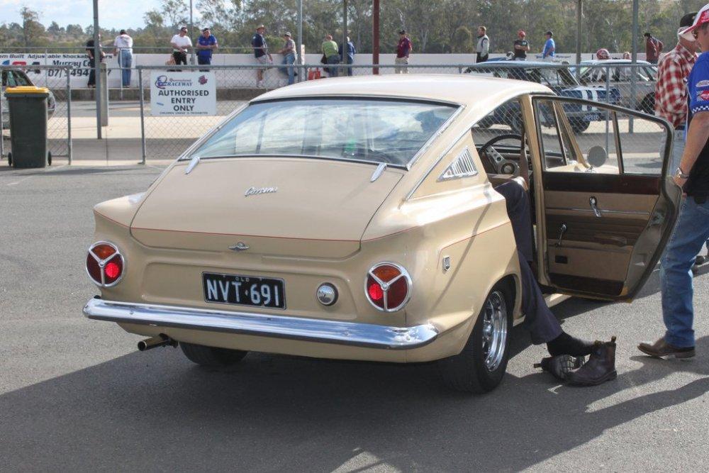 CortinaFastback6.thumb.jpg.b15ceedbb133ebcd2273dc175c46b2ab.jpg