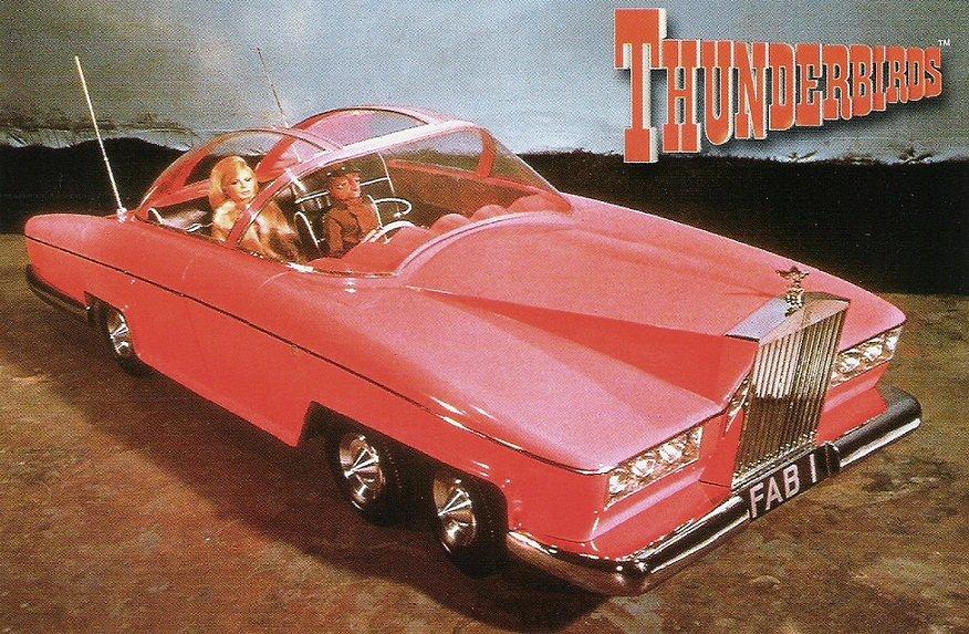 Thunderbirds-FAB1.jpg.4bdba1965898902df573d78f86a94956.jpg