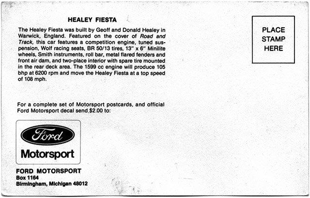 1978-Healey-Fiesta-3.jpg.eef61971c627056d3fb0f4820ab3bef5.jpg