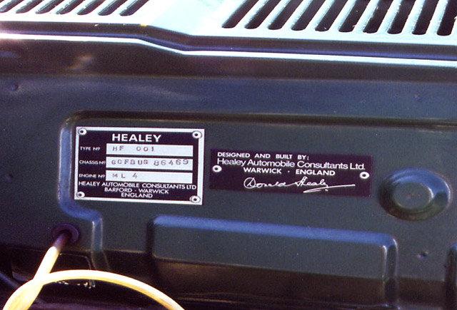 1978-Healey-Fiesta-5.jpg.f2912c8c8ec78cba334960aca059ccbd.jpg