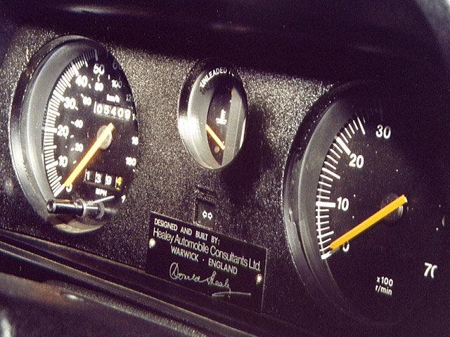 1978-Healey-Fiesta-6.jpg.f0372fb450f0fca0eef21fa3159a1674.jpg