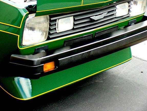 1978-Healey-Fiesta-7.jpg.a1137f45ef566b1762bdf9528127a932.jpg