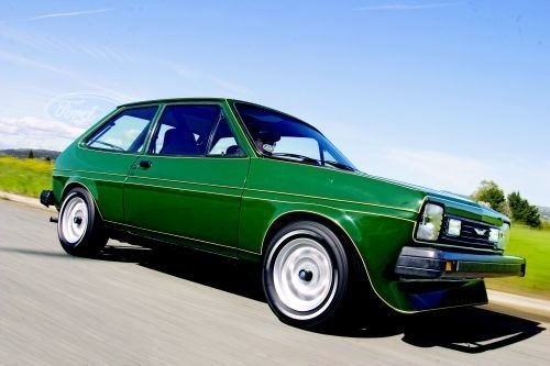 1978_Healy_Fiesta.jpg.47e9172ccfef4c0b3583190fd71a1fe5.jpg