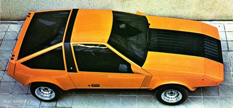 Corrida05(1976).jpg.15b831919a21acbc3d9c04f9809105e1.jpg