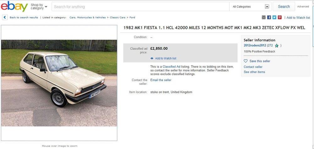 Fiesta1.thumb.jpg.7c23c31c5a53e2ff4836fdcbe4868438.jpg
