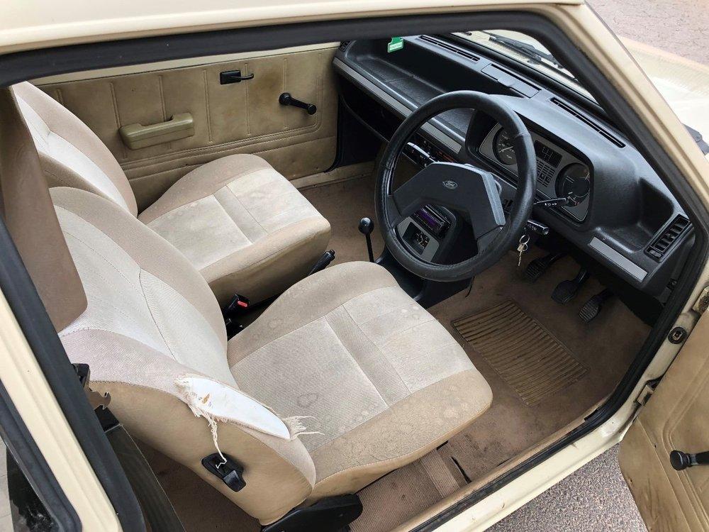 Fiesta4.thumb.jpg.65e9ee3ccce048012ebb45a0eeefb5ec.jpg
