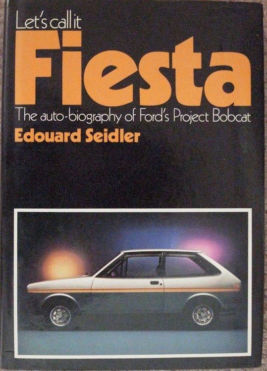 FiestaBook.thumb.jpg.9bd71b024fd1c918a4b0ea6bfbc31eea.jpg