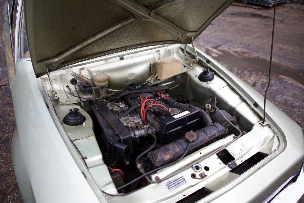 Ford_Cirrus_Twin_Cam_Engine_1.thumb.jpg.64d47ec4f90d6672a541e5a1160b0115.jpg