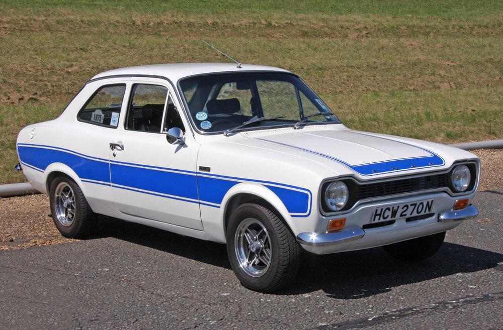 Ford_Escort_RS2000_MkI.thumb.jpg.cadb6b1a72201bbc5c7b2a48850782b2.jpg
