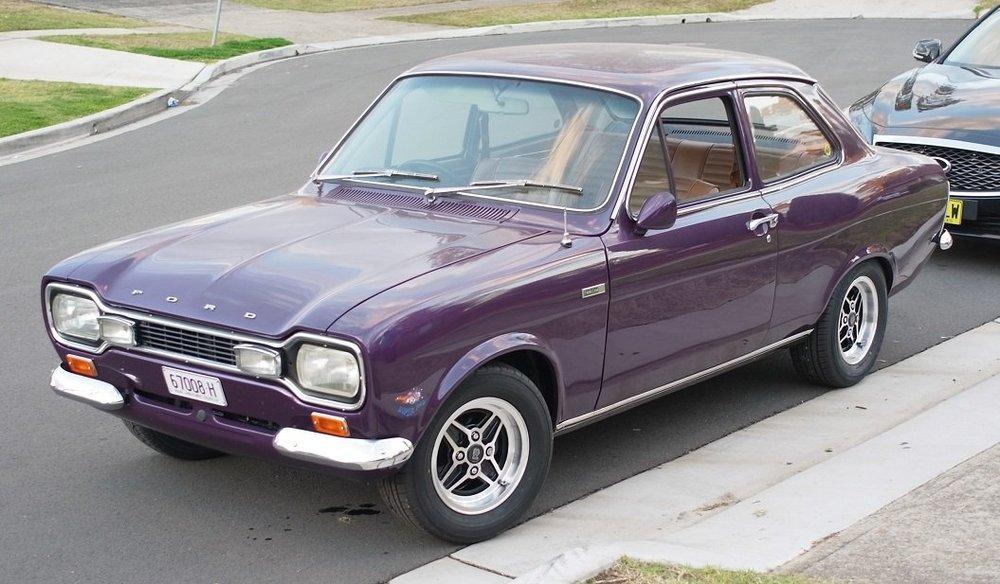 PurpleTwincam1.thumb.jpg.fa1fa3825d2d0a07b650825c61ac0cdb.jpg