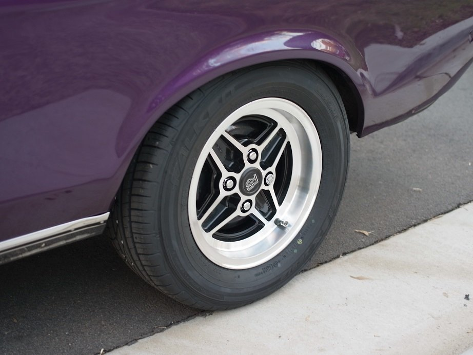 PurpleTwincam3.jpg.e51bc8e705160be5ebb64cbe707b5917.jpg