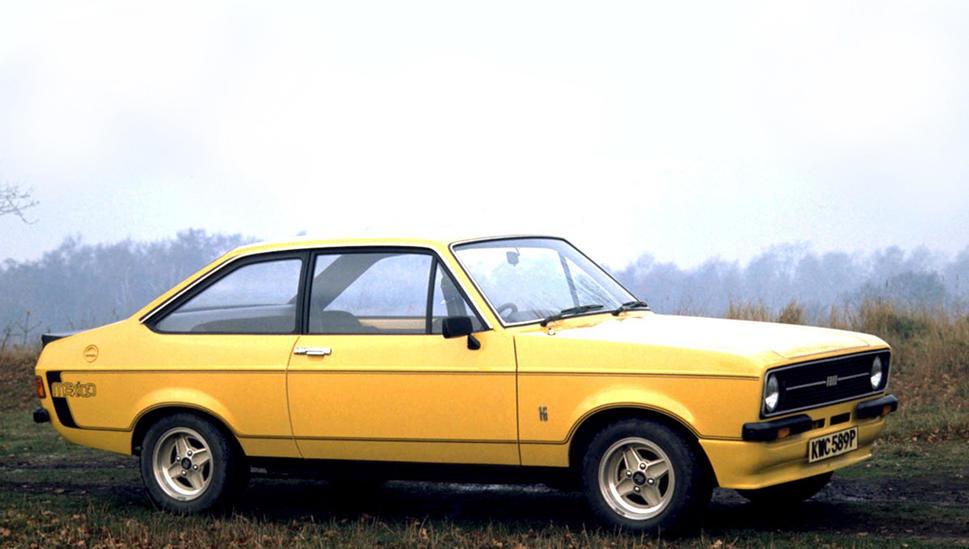 ford-escort-mkii-sport-rs-mexico-1975-1980-3391_3549_969X727.jpg.c8f2cc2c0688aa28b2863f68eeb7a421.jpg