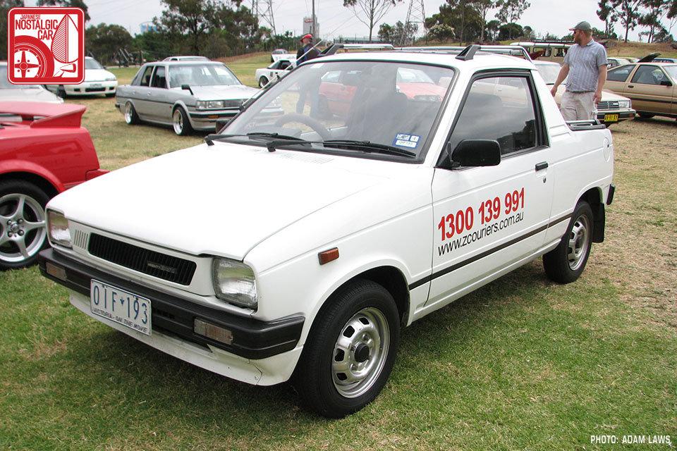 1259_Suzuki-MightyBoy.jpg.538e327a8fccd7a98628be2b3a850828.jpg