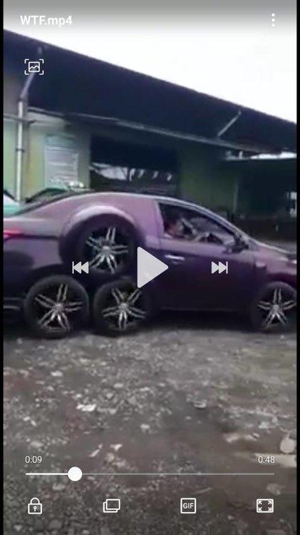 Screenshot_20190131-082044_Video%20Player.jpeg