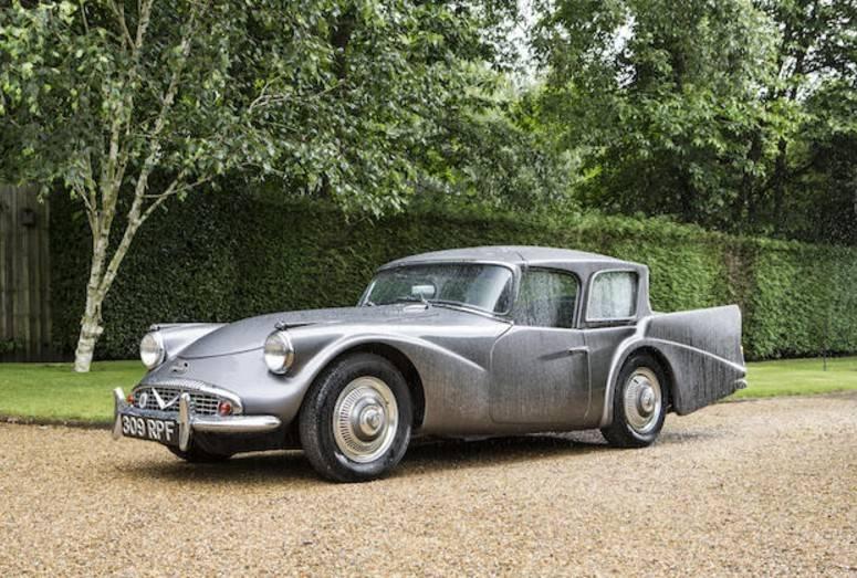 1960-Daimler-SP250-AHC-Retractable-Hardtop-Cou.jpeg