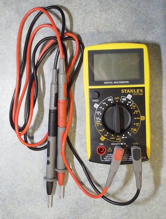 Bulbs1c.thumb.jpg.052d1ce14d54144e9d5a79826ce6a0d8.jpg