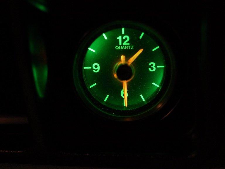 ClockLED3s.jpg.c212500cab9e60f04a2c73d324b473a3.jpg