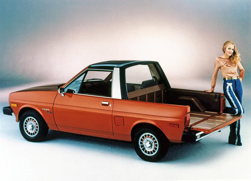 FiestaFantasy3(1978).thumb.jpg.897b0589ea5b6aefd5743b57fad94383.jpg