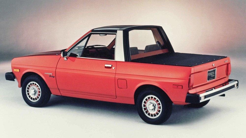 FiestaFantasy4(1978).thumb.jpg.05b71b502aec5fafa7061f89f483ccb2.jpg