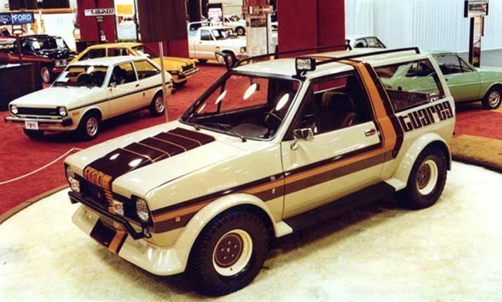 FiestaTuareg2.jpg.22025ef98211a230edfe68e207013333.jpg