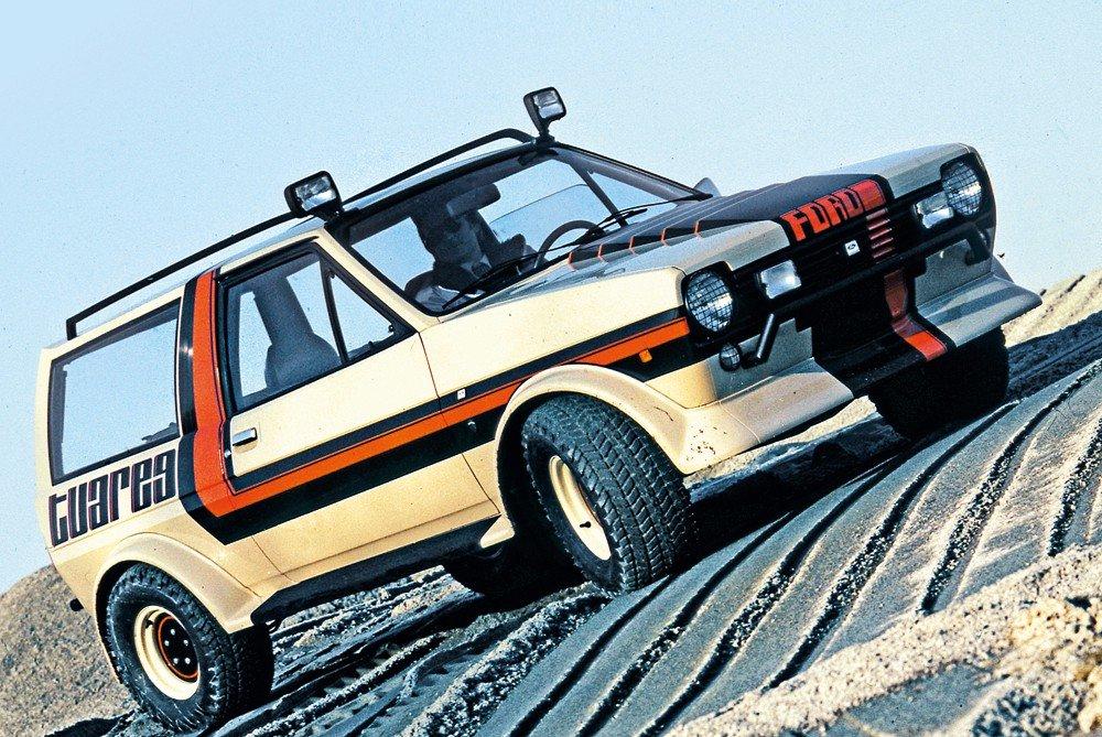 FiestaTuareg3(1978).jpg.1fe79fcf71bfe929404e5b194990a484.jpg