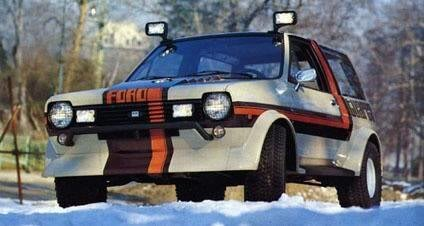 FiestaTuareg4(1978).jpg.5f02dd5b62ad44a8128da5685de33e6d.jpg