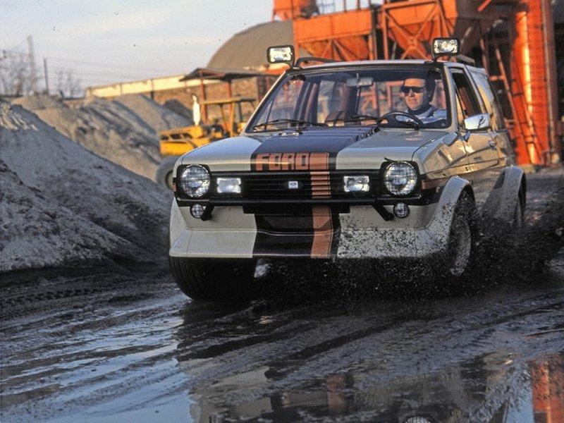 FiestaTuareg8.jpg.57e5f7736adb80e23742231f98d2086f.jpg
