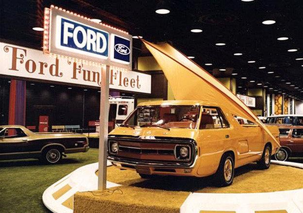 FordTruck1.jpg.2cc533ea59f9a9b0118c609480082ca8.jpg
