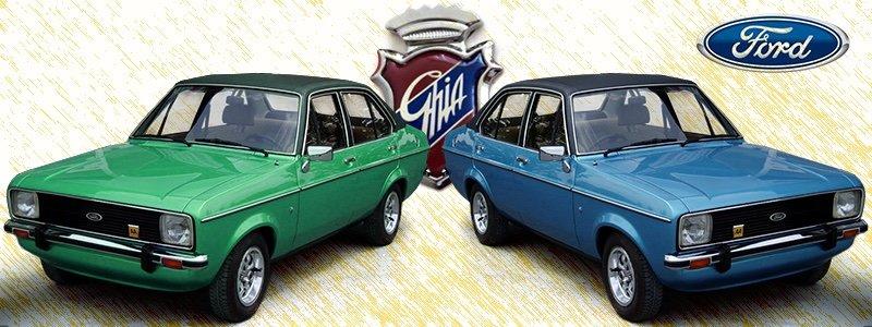 Ford_Escort_Mk2_Ghia.jpg.2d62ad4a948462b764a6e4208db8d4bb.jpg