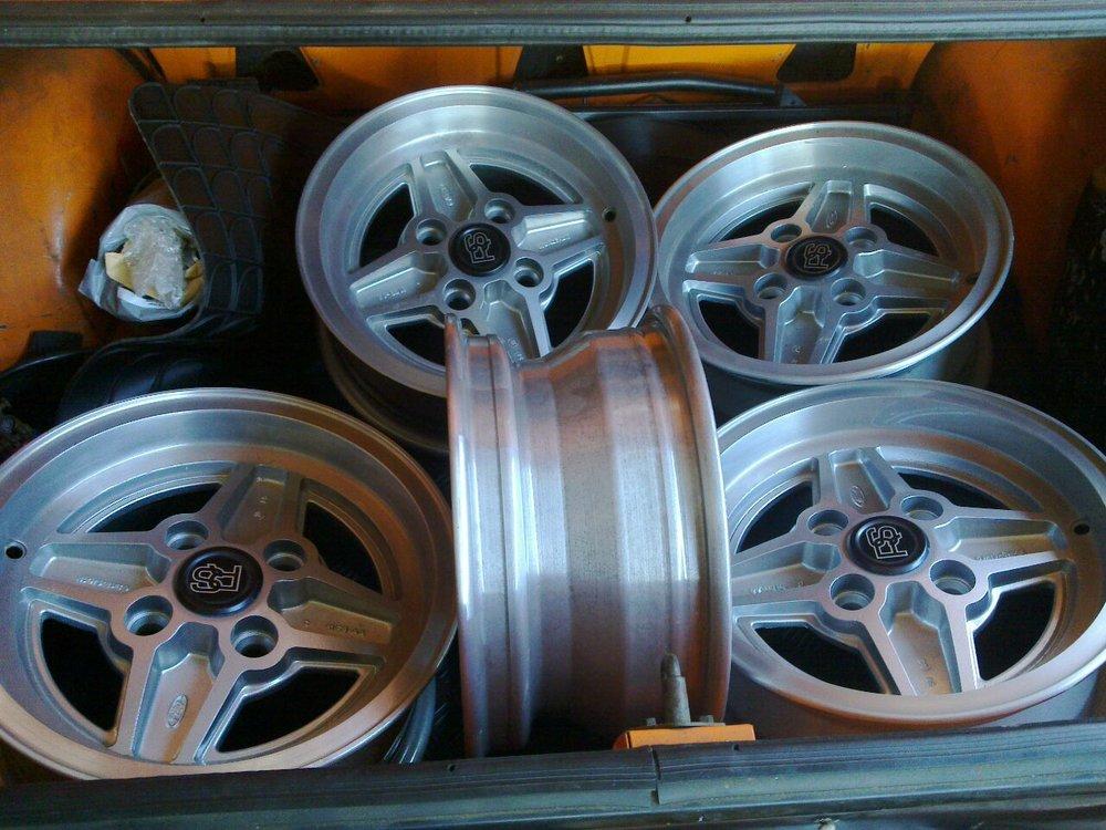 Wheels2.thumb.jpg.5912688fa89358da62c316b0d2360652.jpg