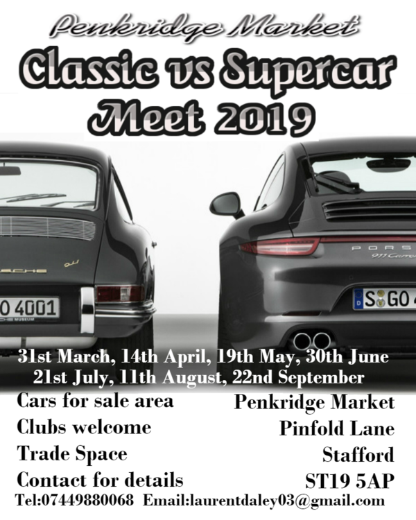 CLASSIC CAR MEET NEW PNG .png