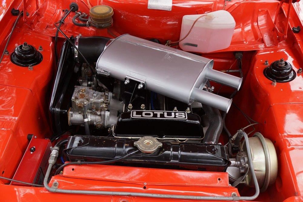 1972-ford-escort-twin-cam-gt-1600-coupe15.thumb.jpg.2b3f1addb21552e34273a23f5b24f1a6.jpg