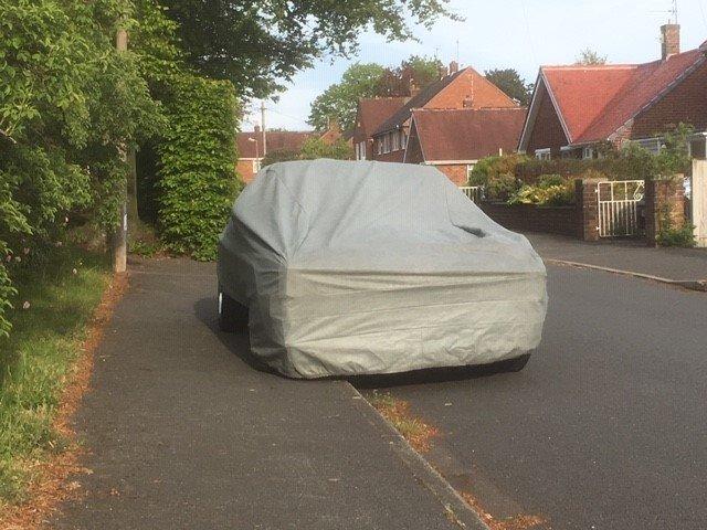 car pic 2.jpg