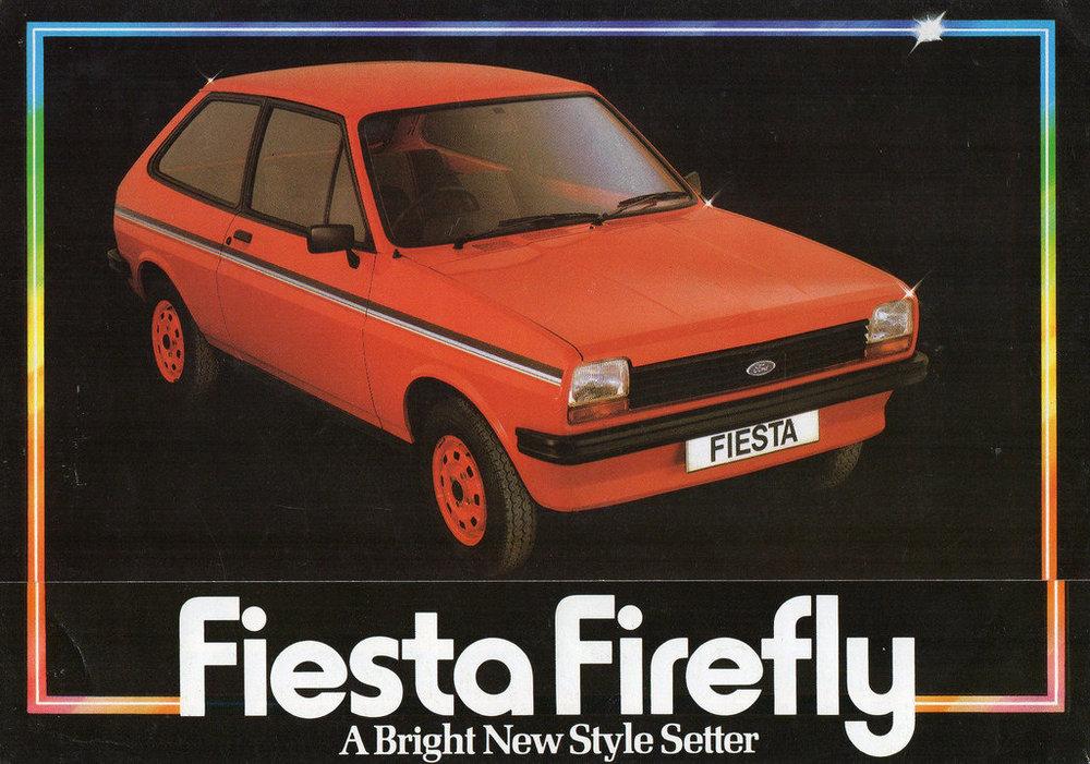FiestaFireflyBrochure.thumb.jpg.ba8a8e7c15d32d3bb17d620f683c4e24.jpg
