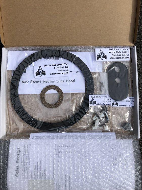 541D9BEA-0420-44A9-ACFC-46A760AF3C9E.jpeg